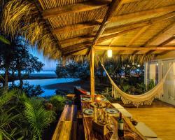 Casa Amor Tamarindo Beach
