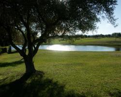 Costa Golf II by Golfinc