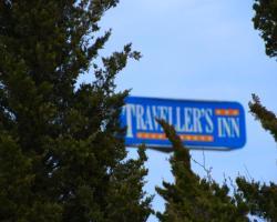 Travelers Inn Topeka