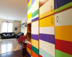 Gulli Apartment