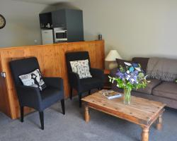 Cloverlea Woolshed Apartment No 4