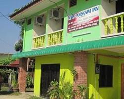 ANZ Langkawi Inn