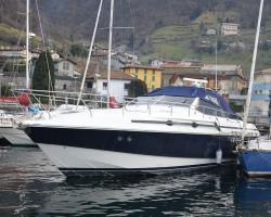 Boats & Breakfast Iseo Lake Pisogne 2