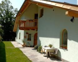 Roanerhof