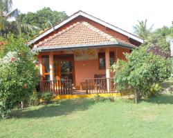 Tangalle Dutch Private House