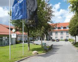 Victor's Residenz-Hotel Teistungenburg