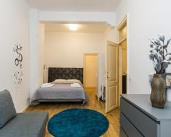 ShortStayFlat - Bairro Alto Quiet Apartment