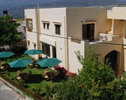 Aptera Hotel