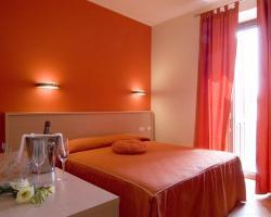 Hotel Ristorante Moderno