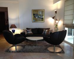 Home Rental Trois Pièces Croisette