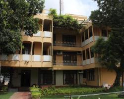 Hotel Pillaiyar Inn