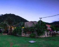 Cheng Lee Natural Resort