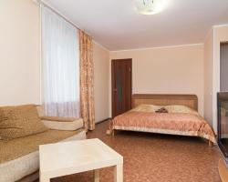 Apartments Marin Dom na Malysheva 73