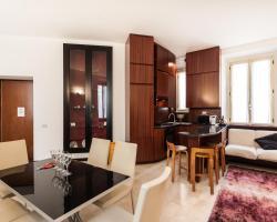 Italianway Apartments - Saffi