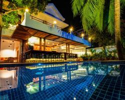 Base Villa