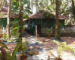 Kshetra Ayurtheeram Ayurvedic Beach Resort
