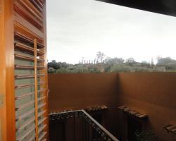Casa Valle Dei Templi