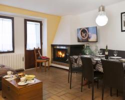 Apartament Cèntric Cadaqués