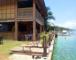 Marlin Bar Restaurant and Accommodation