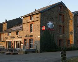 Auberge Saint-Martin
