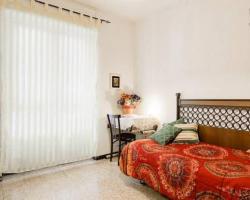 Rooms Antonietta