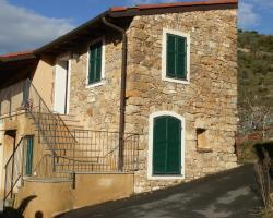 EcoLocanda Al Borgo