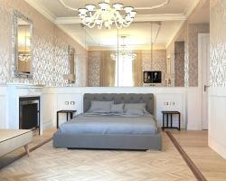 Duomo Rooms