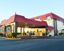 GuestHouse Inn Fife