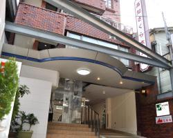 Kochi Sakura Hotel