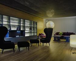 Link124 Hotel