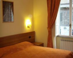 Appartamento Privato Simone