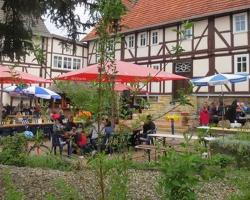 Hotel-Restaurant Johanneshof