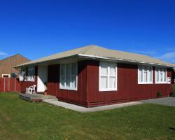 Fairlie Affordable Homes