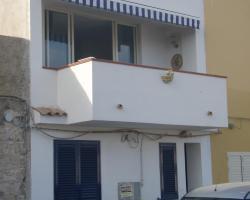 Lampedusa Bivani