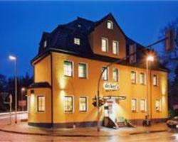 Deckert's Hotel & Restaurant