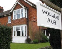 Avonmead House