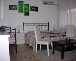 """""""Al Parco"""" Apartment"""