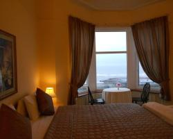Marlborough Guest Accommodation
