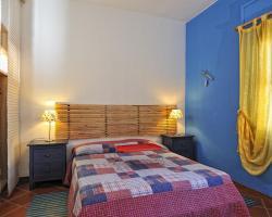 Cozy Apartment in Sardinia