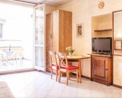 Apartment Monolocale Al Pontile
