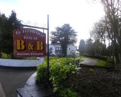 Petitswood House B&B