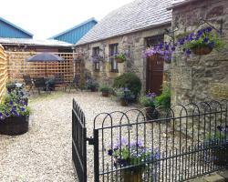 Dawes Cottage