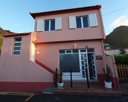 Campo & Mar Apartments