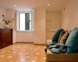 Lovely apartment at Mouraria