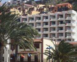 Apartamentos Quintero – Adults Only