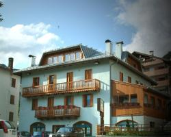 Residenza Domino