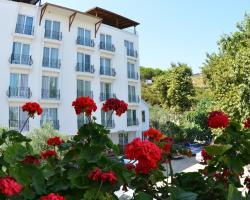 Tatlisu Kirtay Hotel