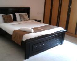 Syening Service Apartment in OMR Thiruporur