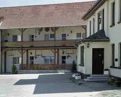 Köhler's Hof