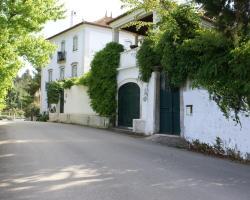 Quinta de Sao Lourenco